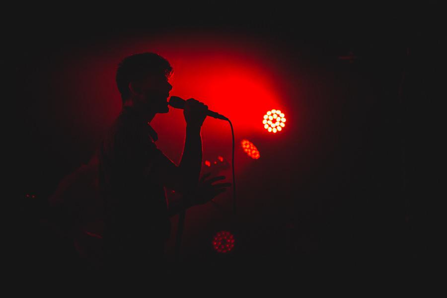 9-magic-man-dallas-tour-2015