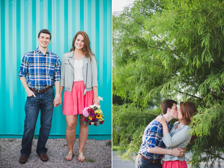 1-okc-engagement-wedding-photographer-oklahoma-session-midtown-gillian-foster-chris-wilkinson-modern