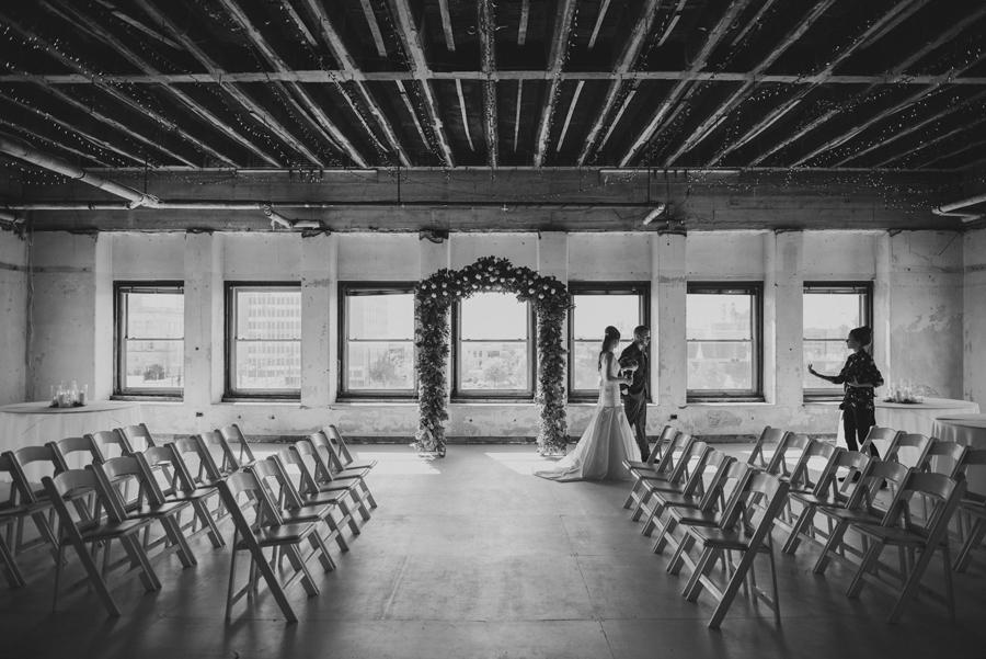 10-anna-lee-media-wedding-bts