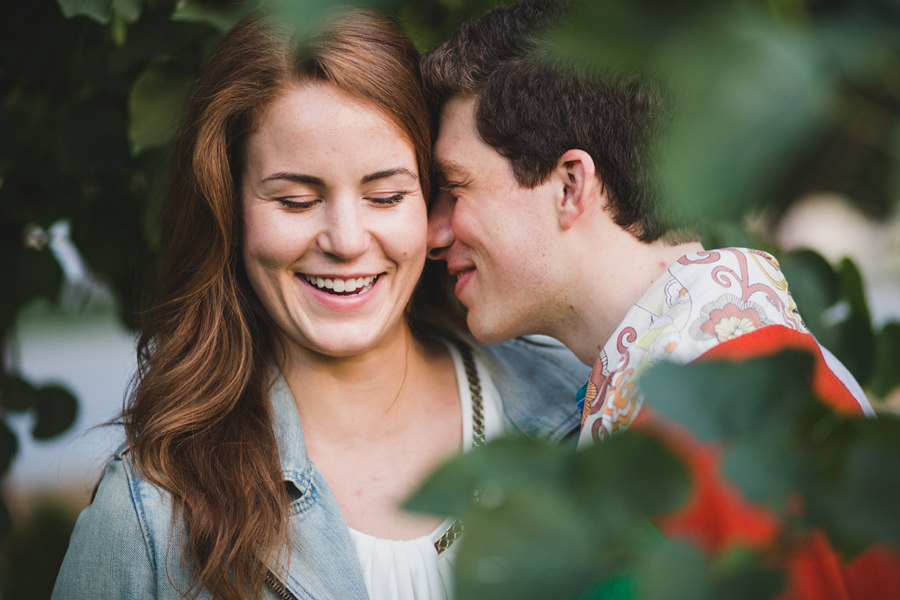 10-okc-engagement-wedding-photographer-oklahoma-session-myriad-botanical-gardens-gillian-foster-chris-wilkinson