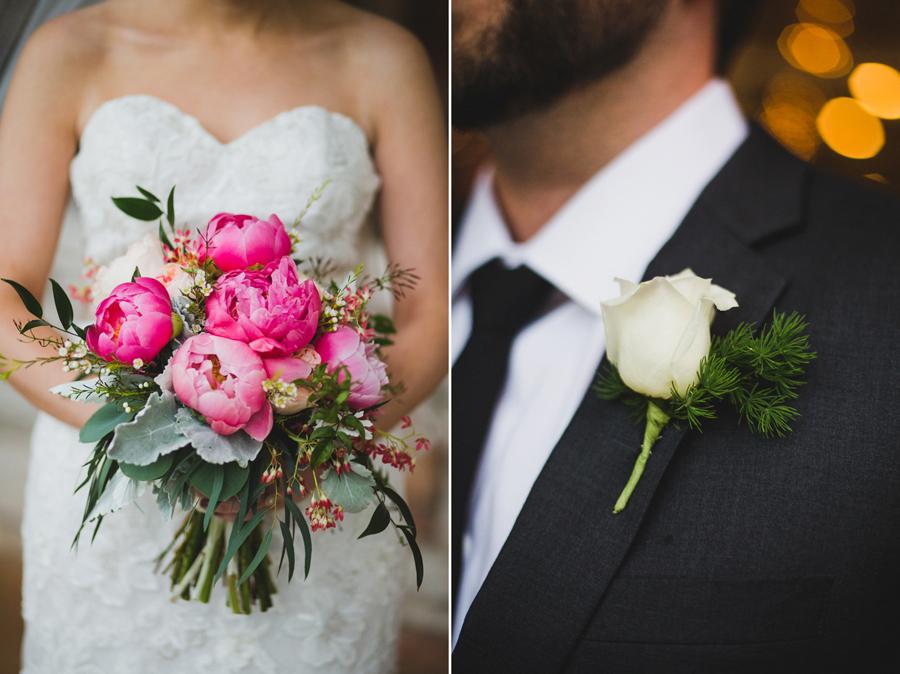 10-wings-edmond-wedding-flowers-floral-bouquet-boutonniere