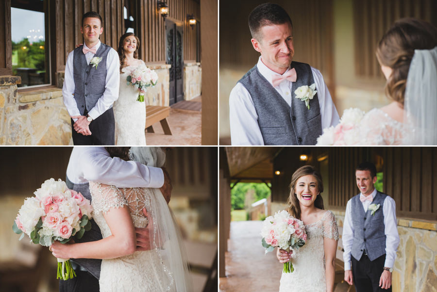 11-chisholm-springs-event-center-edmond-okc-wedding-photographer-first-look-cry
