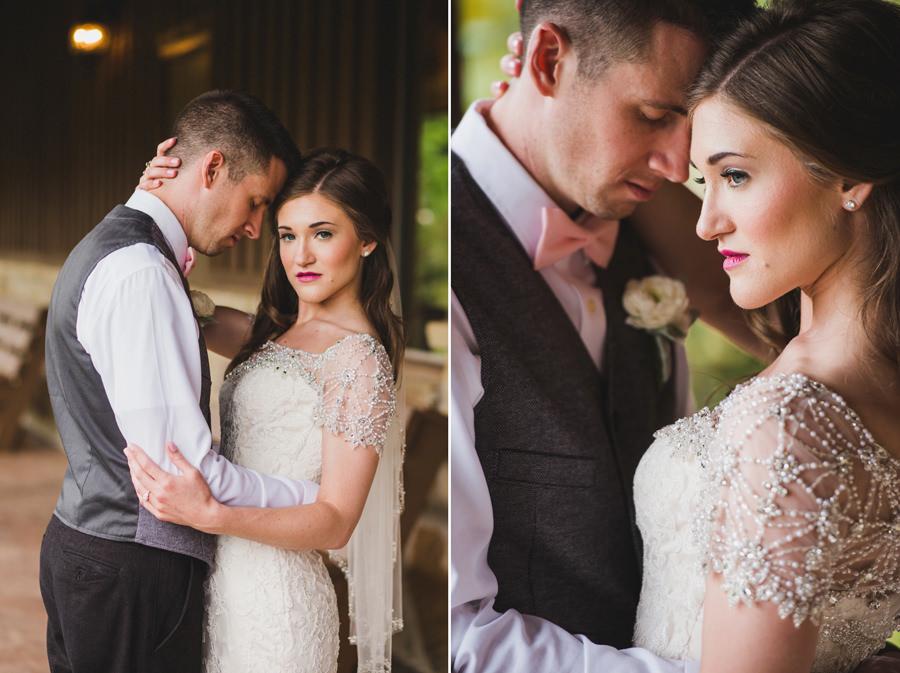 13-chisholm-springs-event-center-edmond-okc-wedding-photographer-