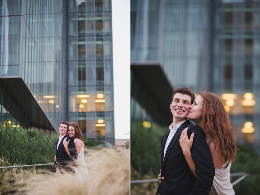 13-okc-engagement-wedding-photographer-oklahoma-session-kerr-park-gillian-foster-chris-wilkinson-modern