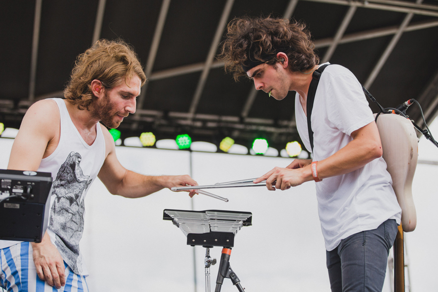 13-smallpools-cultivate-fest-kc-2015