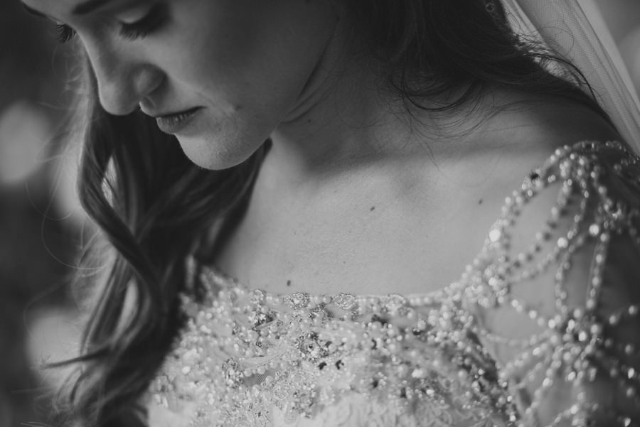 14-chisholm-springs-event-center-edmond-okc-wedding-photographer-