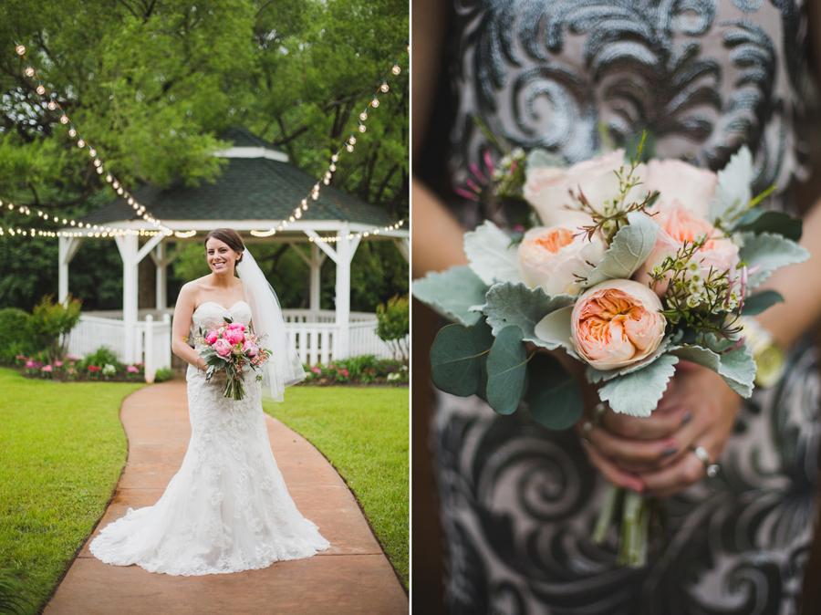 14-wings-edmond-wedding-rainy-bridal-portrait-bridesmaid-bouquet