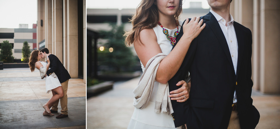 15-okc-engagement-wedding-photographer-oklahoma-session-kerr-park-gillian-foster-chris-wilkinson-modern-romantic-sexy