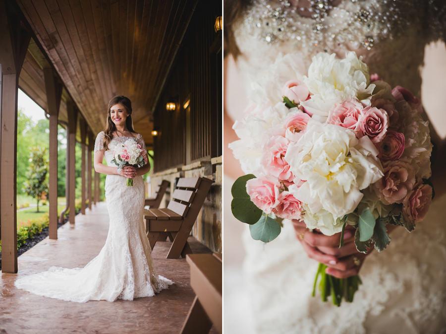 17-chisholm-springs-event-center-edmond-okc-wedding-photographer-rainy-bride-bouquet