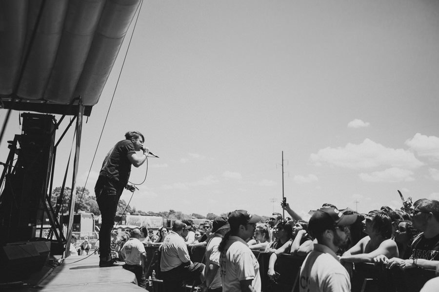 17-silverstein-warped-tour-2015-okc-