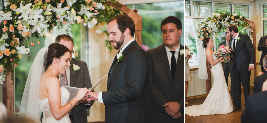 19-wings-edmond-wedding-rainy-indoor-ceremony