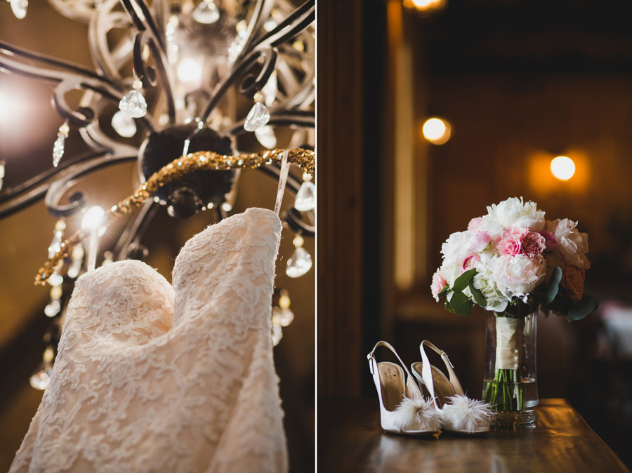 2-chisholm-springs-event-center-edmond-okc-wedding-photographer-dress-bouquet