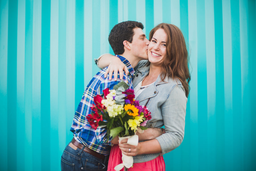 2-okc-engagement-wedding-photographer-oklahoma-session-midtown-gillian-foster-chris-wilkinson
