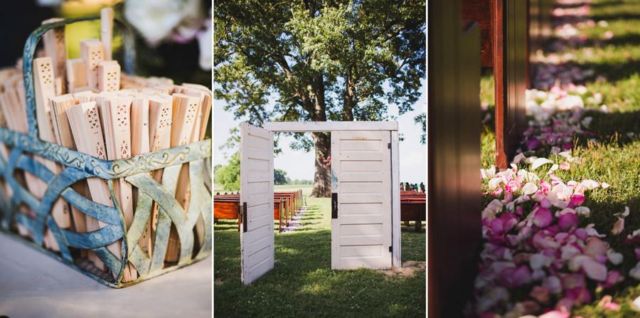 20-okc-los-angeles-wedding-photographer-cullman-stone-bridge-farms-ceremony-decor