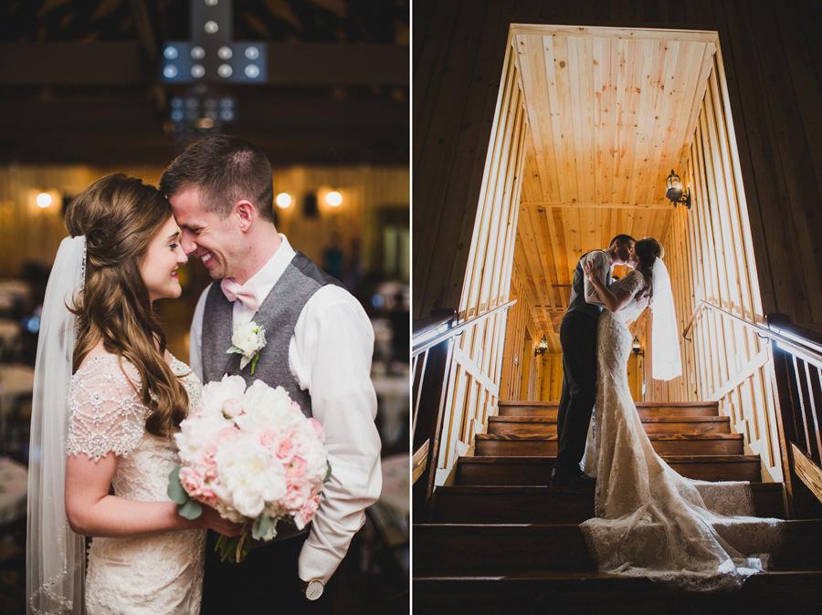 21-chisholm-springs-event-center-edmond-okc-wedding-photographer-