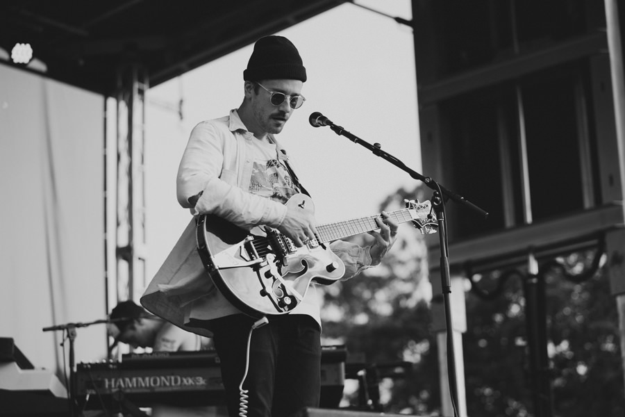 21-portugal-the-man-ptm-cultivate-fest-kc-2015