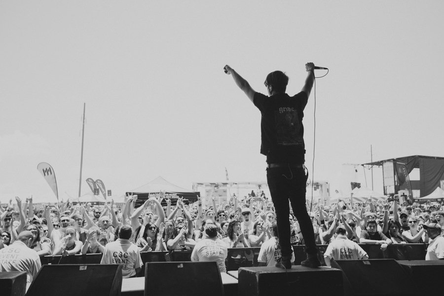 21-silverstein-warped-tour-2015-okc-shane-told