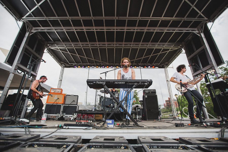 21-smallpools-cultivate-fest-kc-2015