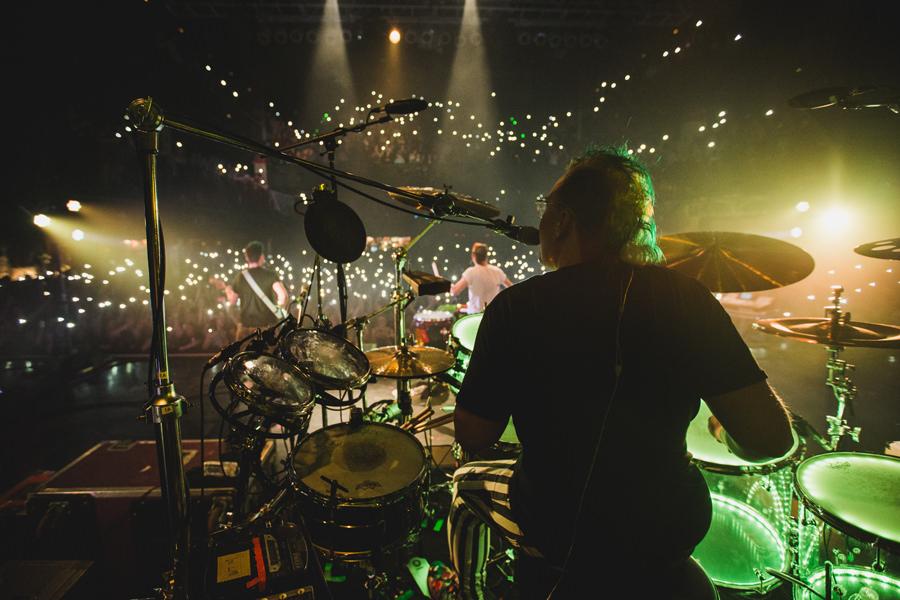 21-walk-the-moon-wtm-tih-tour-boston-hob-sean-drums