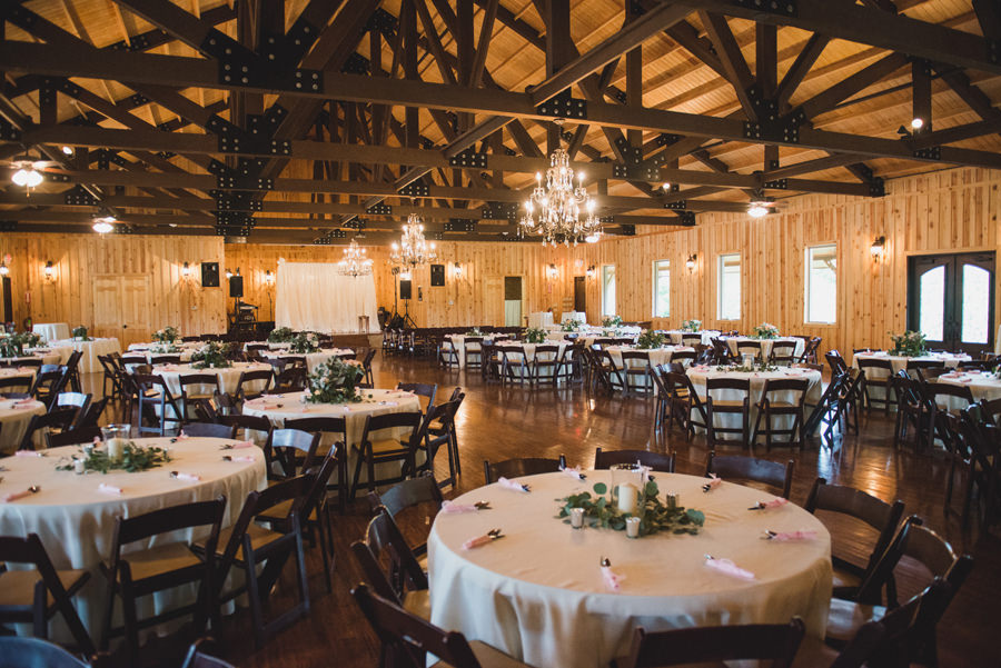 22-chisholm-springs-event-center-edmond-okc-wedding-photographer-reception-decor