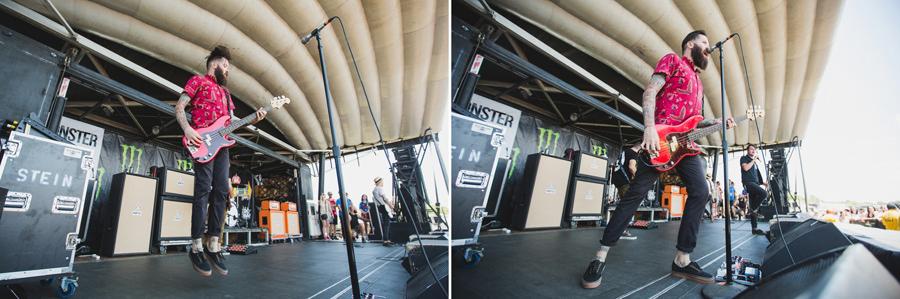 22-silverstein-warped-tour-2015-okc-billy