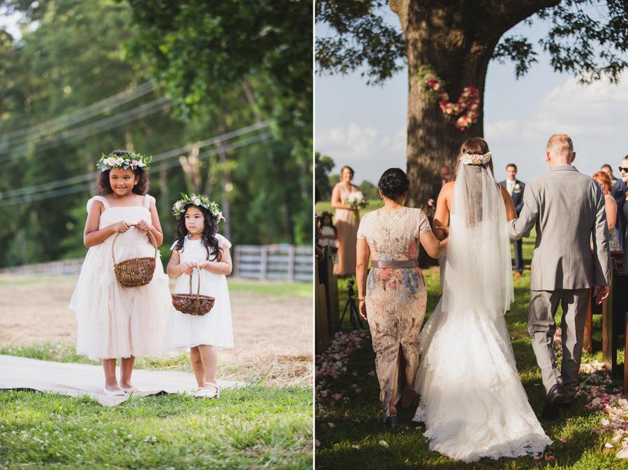 23-okc-los-angeles-wedding-photographer-cullman-stone-bridge-farms-ceremony-outdoor
