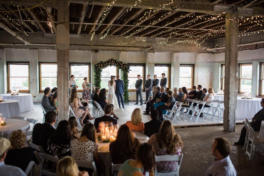 23-okc-magnolia-building-wedding-photographer-anna-lee-media
