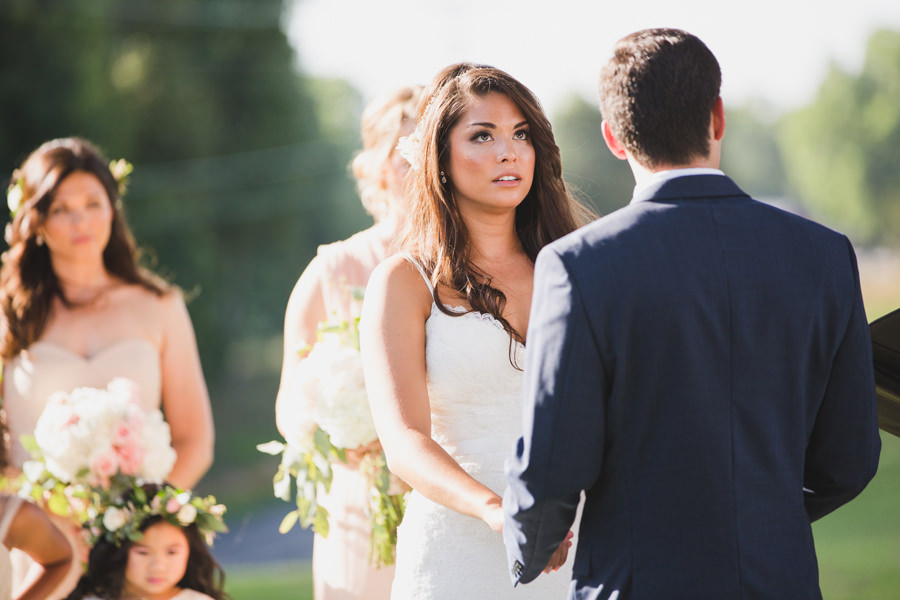 24-okc-los-angeles-wedding-photographer-cullman-stone-bridge-farms-ceremony-outdoor