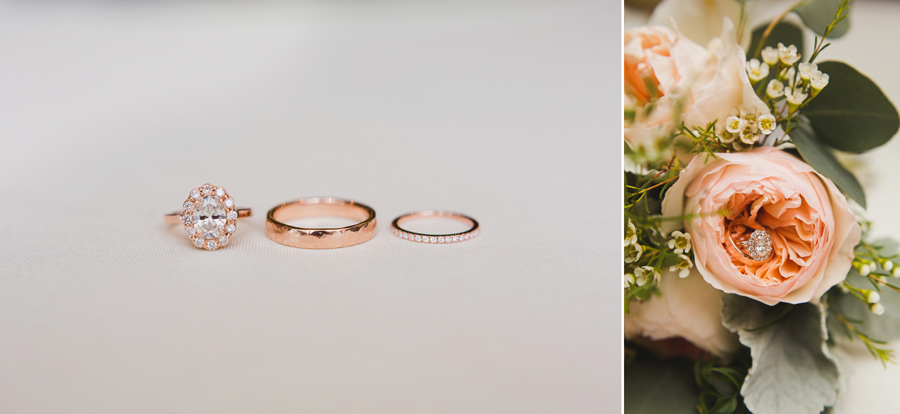 24-rings-rose-gold-orange-flowers-wings-edmond-wedding