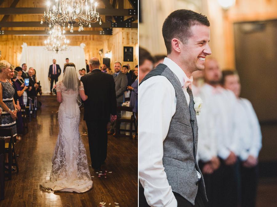 25-chisholm-springs-event-center-edmond-okc-wedding-photographer-ceremony-aisle-inside