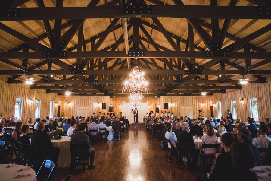 26-chisholm-springs-event-center-edmond-okc-wedding-photographer-ceremony-inside