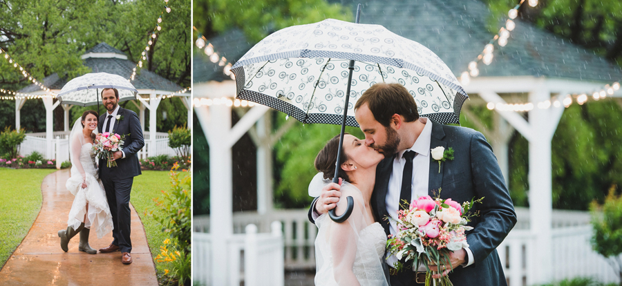26-wings-edmond-wedding-rainy-bride-groom-couple-portraits-umbrella