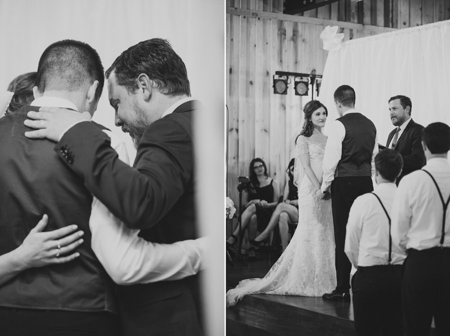 27-chisholm-springs-event-center-edmond-okc-wedding-photographer-inside