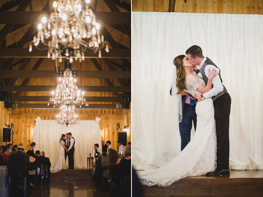 28-chisholm-springs-event-center-edmond-okc-wedding-photographer-inside