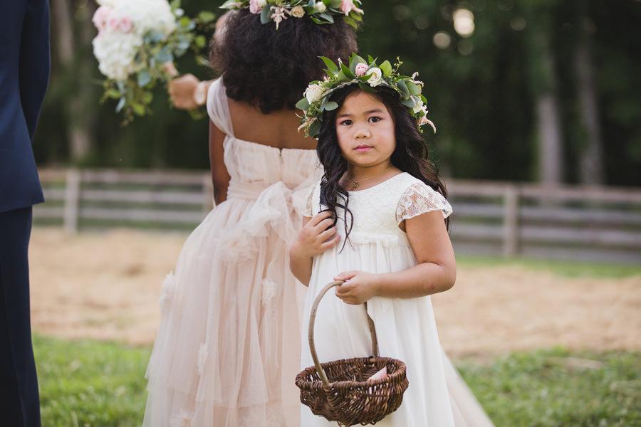28-fairy-flower-girl-okc-los-angeles-wedding-photographer-cullman-stone-bridge