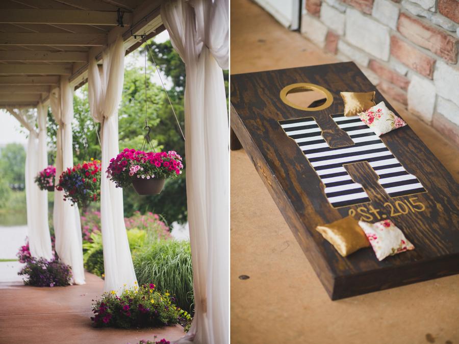 28-wings-edmond-wedding-decor-yard-games-custom-cornhole