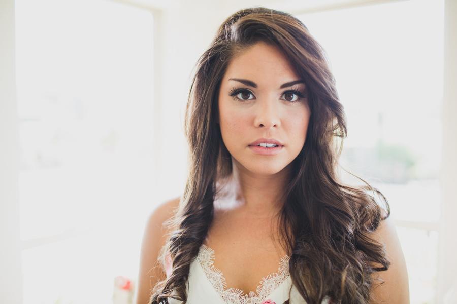 3-okc-los-angeles-wedding-photographer-gorgeous-bride-hair-makeup