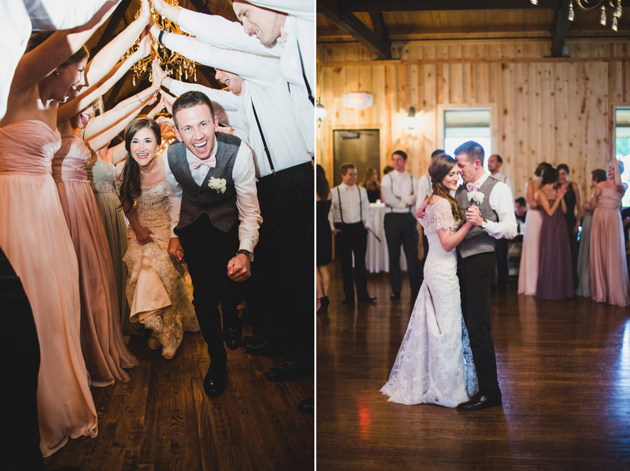 30-chisholm-springs-event-center-edmond-okc-wedding-photographer-