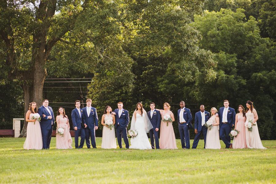 30-okc-los-angeles-wedding-photographer-cullman-stone-bridge-farms-bridal-party-casual-unique