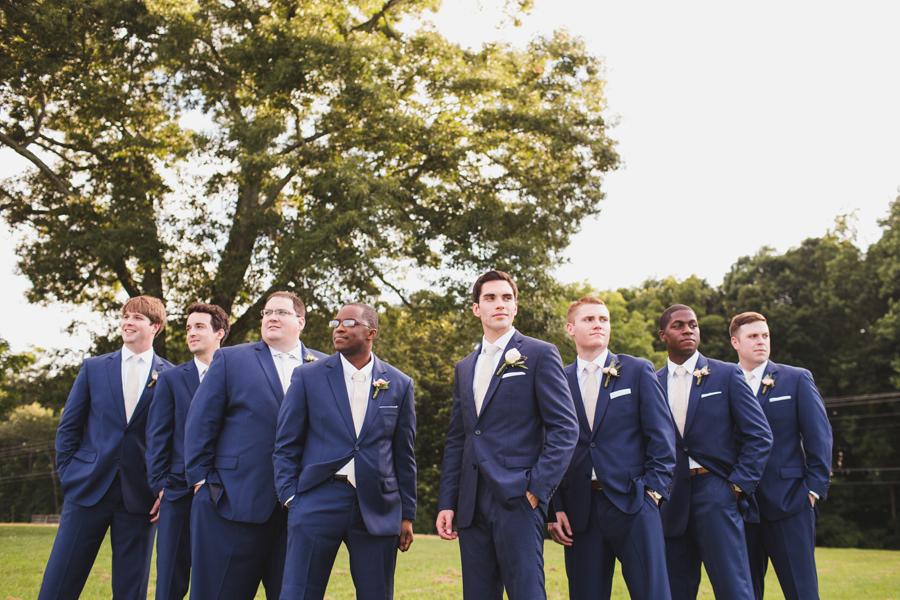 33-okc-los-angeles-wedding-photographer-cullman-stone-bridge-farms-groomsmen-blue-suits