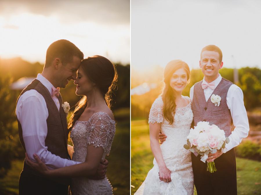 35-chisholm-springs-event-center-edmond-okc-wedding-photographer-sunset