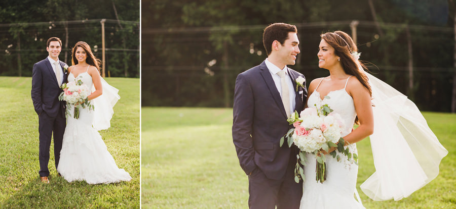 36-okc-los-angeles-wedding-photographer-cullman-stone-bridge-farms-bride-groom