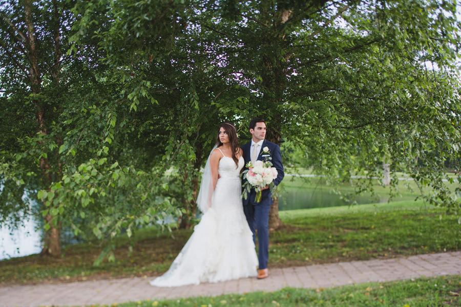 37-okc-los-angeles-wedding-photographer-cullman-stone-bridge-farms-bride-groom