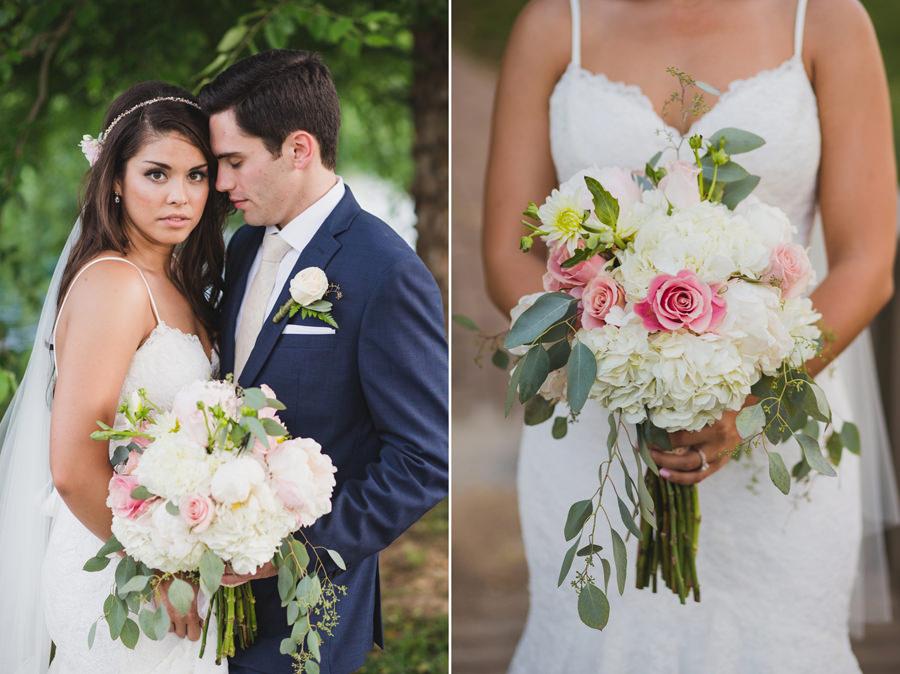38-okc-los-angeles-wedding-photographer-cullman-stone-bridge-farms-bride-groom-whimsy-bouquet