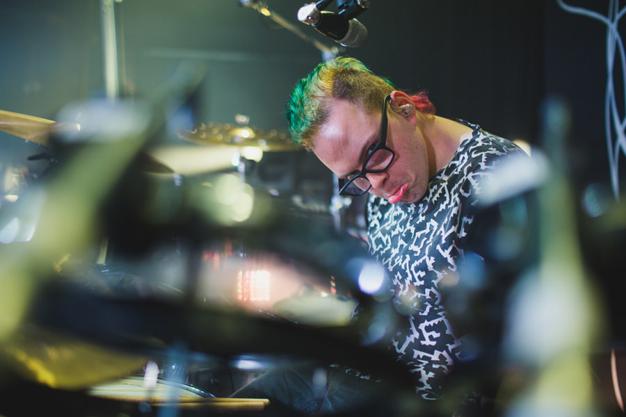 38-walk-the-moon-wtm-tih-tour-philly-tla-sound-check-sean-drums