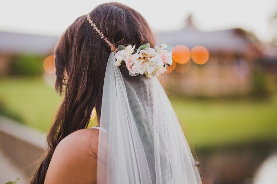 39-okc-los-angeles-wedding-photographer-lovesparklepretty-etsy