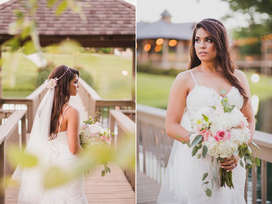 40-okc-los-angeles-wedding-photographer-cullman-stone-bridge-farms-bride-groom