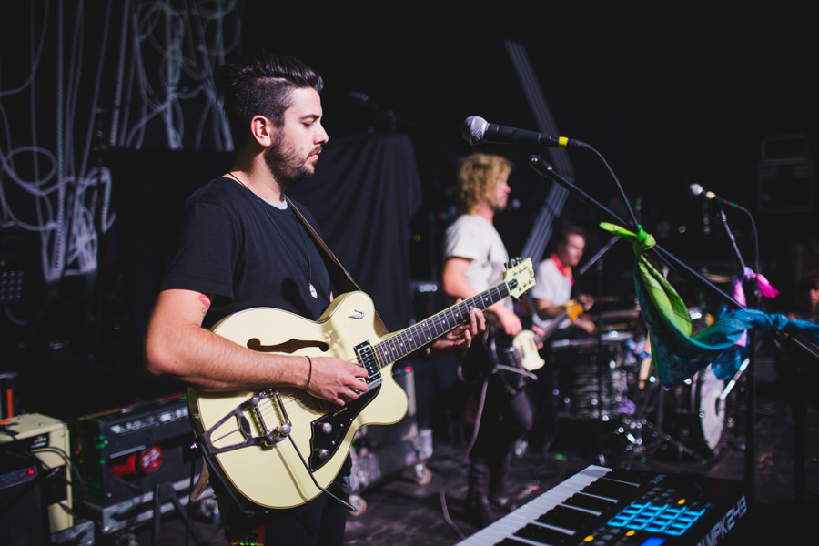 41-griswolds-wtm-tih-tour-philly-tla-sound-check