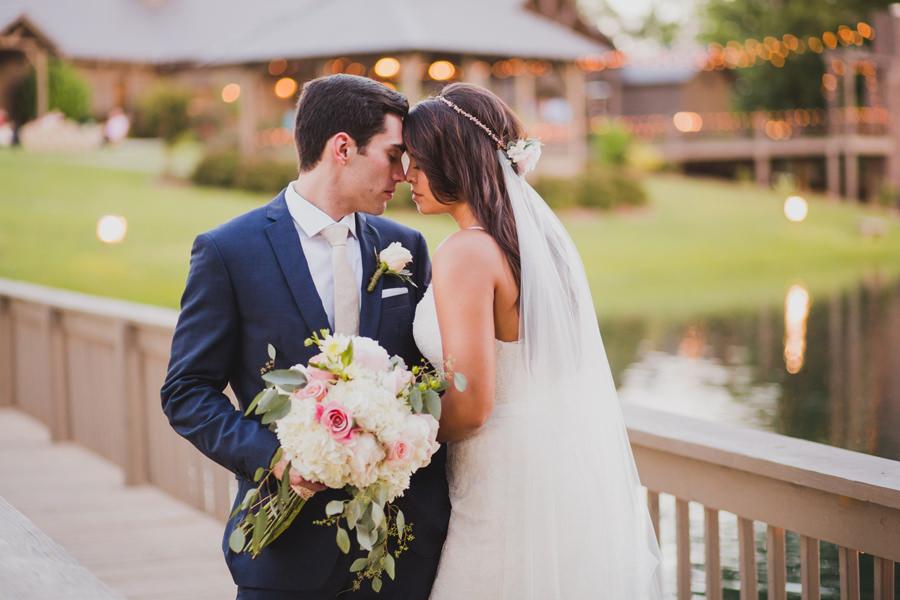 41-okc-los-angeles-wedding-photographer-cullman-stone-bridge-farms-bride-groom
