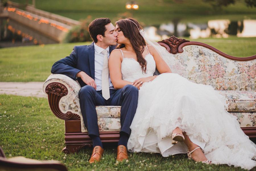 43-okc-los-angeles-wedding-photographer-cullman-stone-bridge-farms-bride-groom